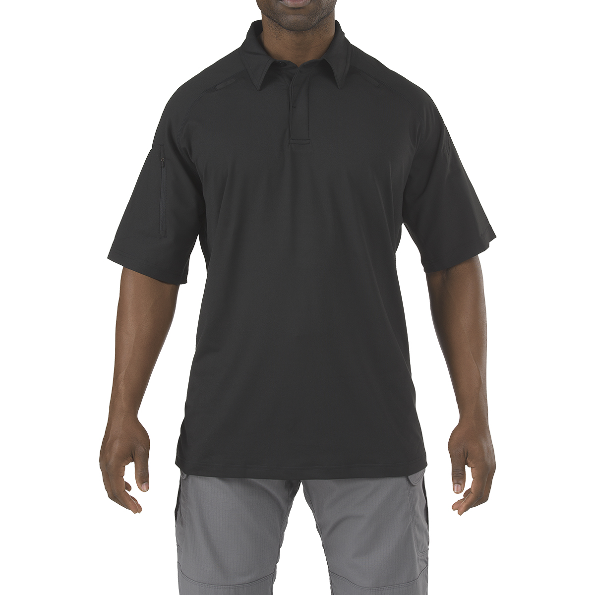 Shop our collection of men's polo shirts, long sleeve polos, casual polos, sport polos, and much more. Free shipping on orders over $