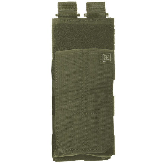 5.11 Single G36 Mag Pouch TAC OD