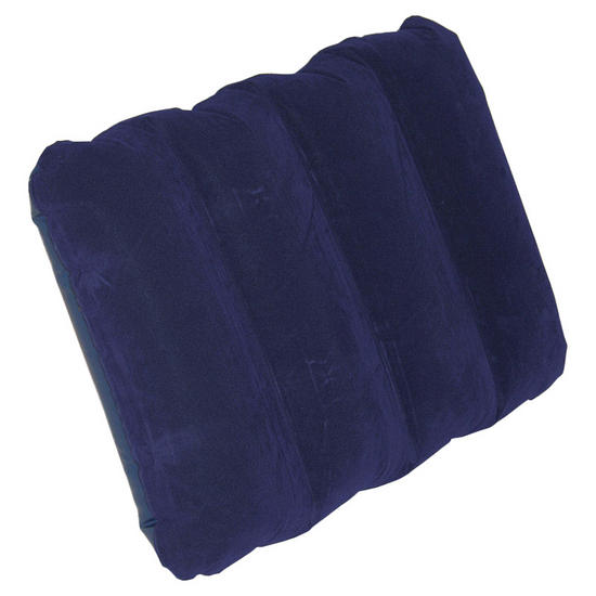 Highlander Sleepeze Air Pillow
