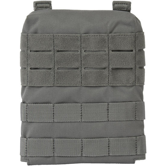 5.11 TacTec Plate Carrier Side Panels Storm
