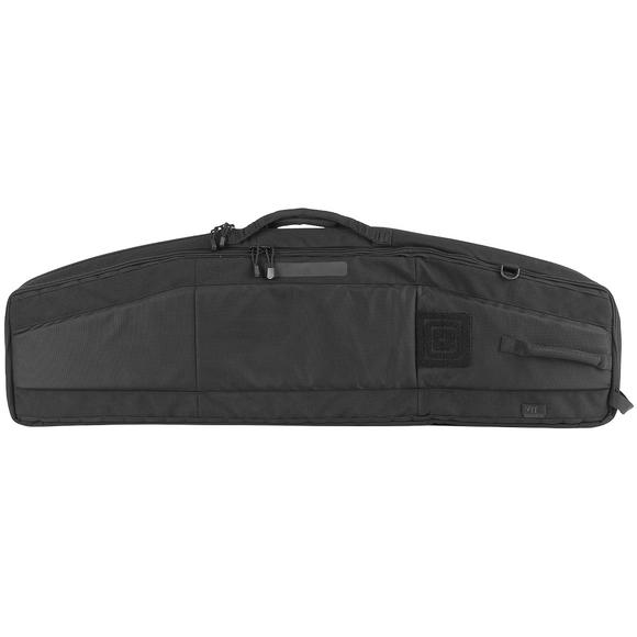 "5.11 42"" Urban Sniper Bag Black"