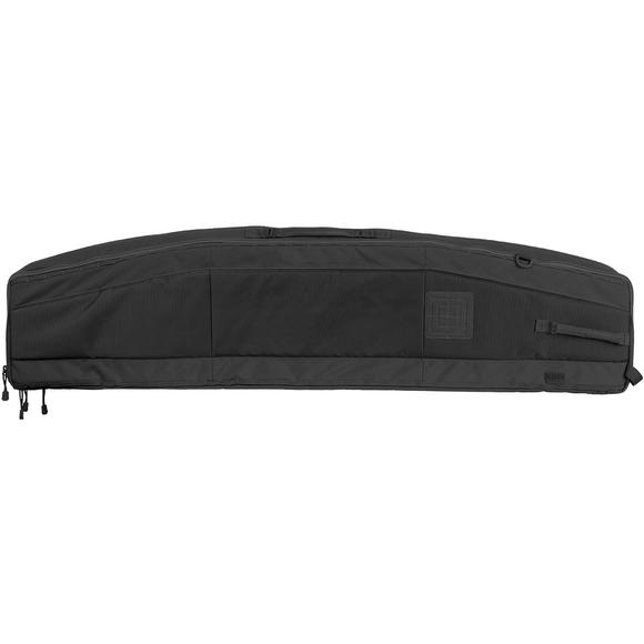"5.11 50"" Urban Sniper Bag Black"