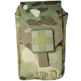 Viper First Aid Kit V-Cam