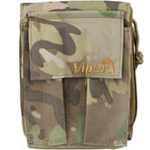 Viper A6 Notebook Holder V-Cam