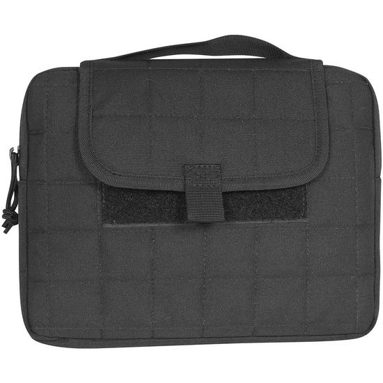 Viper Tablet Case Black
