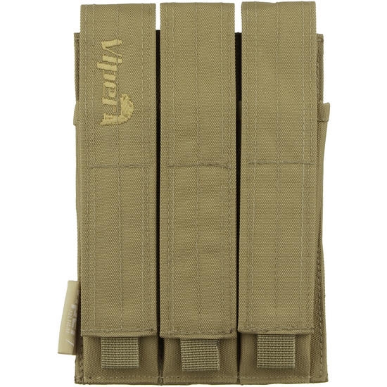 Viper MP5 Mag Pouch Coyote
