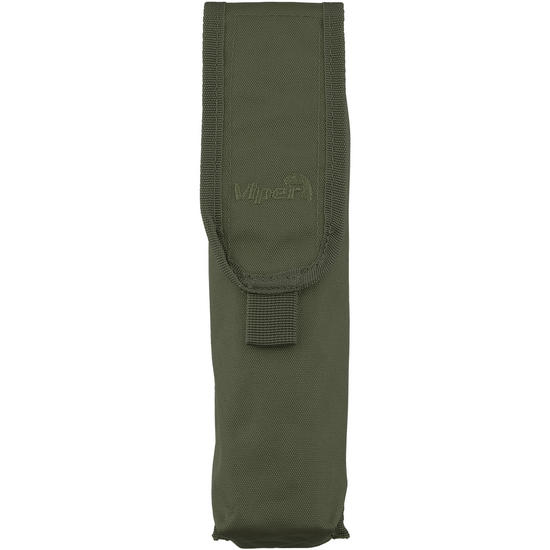 Viper P90 Mag Pouch Green