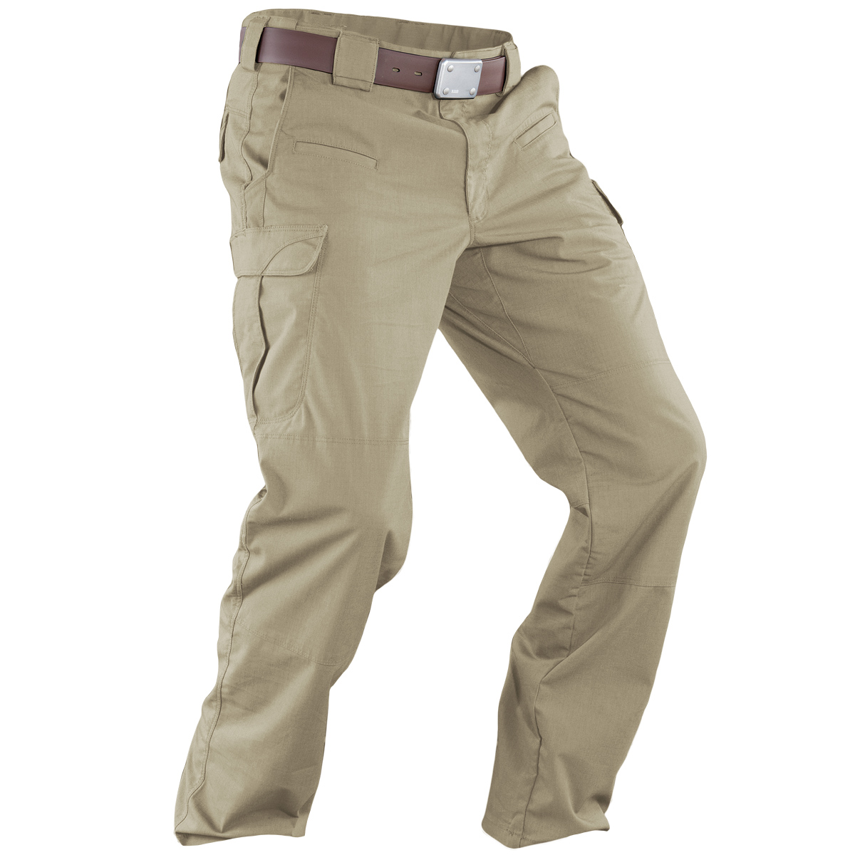 5.11 Tactical Stryke Pants Patrol Combats Army Mens Cargo Trousers ...