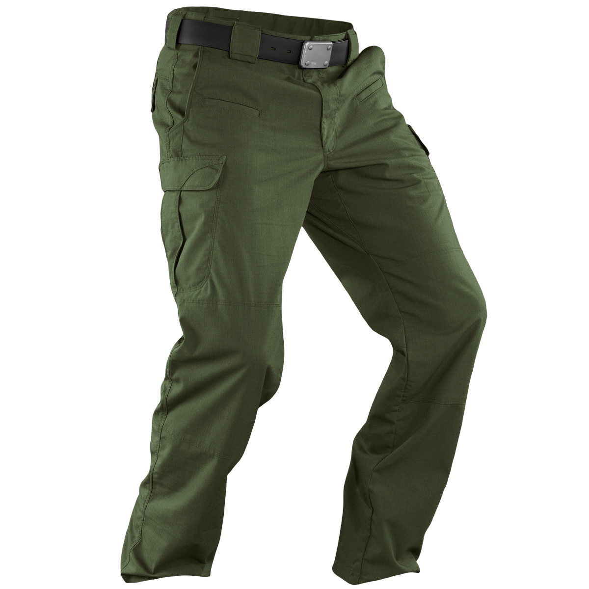 5 11 Stryke Combat Pants Tactical Patrol Cargos Mens