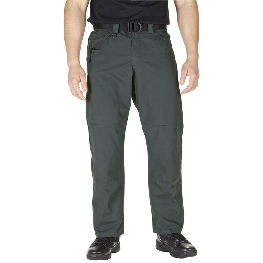 Mens Gray Pants at Macy's come in all styles and sizes. Shop Men's Pants: Dress Pants, Chinos, Khakis, Gray pants and more at Macy's! Macy's Presents: The Edit- A curated mix of fashion and inspiration Check It Out. Free Shipping with $75 purchase + Free Store Pickup. Contiguous US.