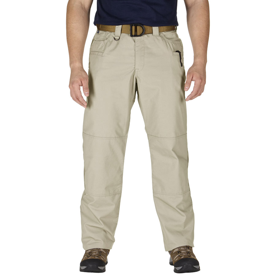 5-11-TACLITE-JEAN-CUT-MENS-US-TACTICAL-TROUSERS-CARGO-COMBAT-RIPSTOP-PANTS-KHAKI