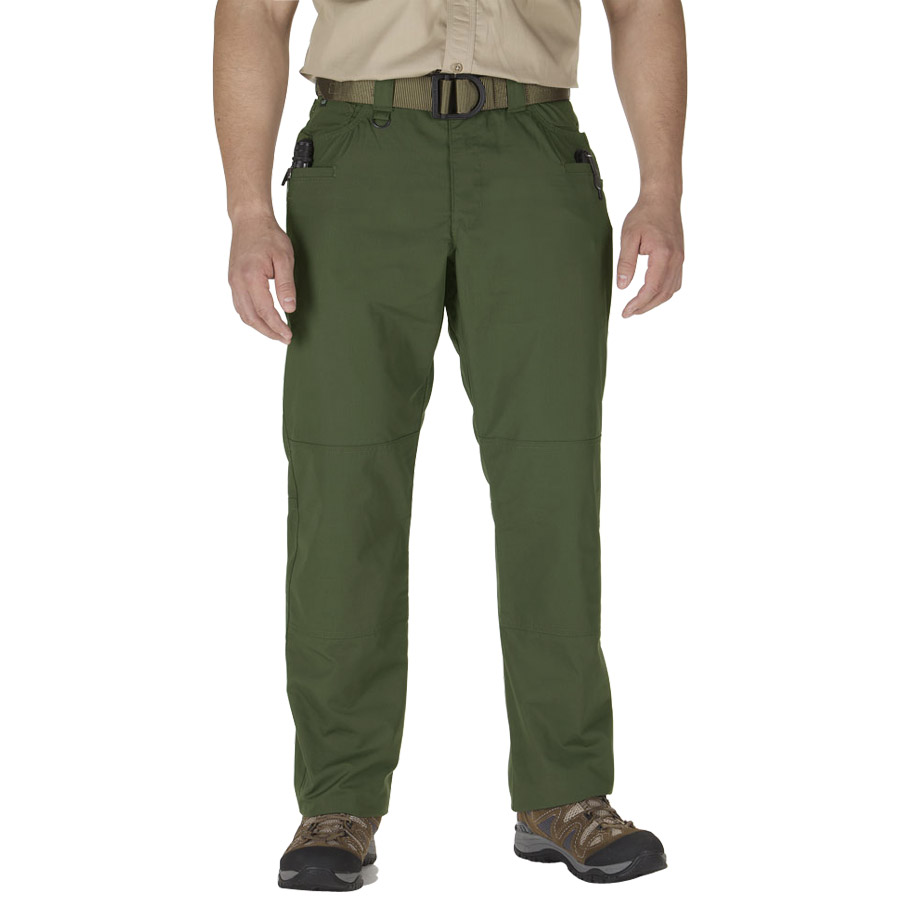 Popular Todd Snyder Olive Infantry Cargo Pant In Green For Men Olive  Lyst