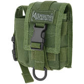 Maxpedition TC-5 Pouch OD Green