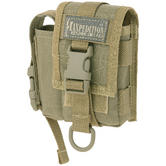 Maxpedition TC-5 Pouch Khaki