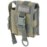 Maxpedition TC-5 Pouch Khaki Foliage