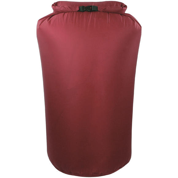 Highlander X-Light Dry Sack Red 80L