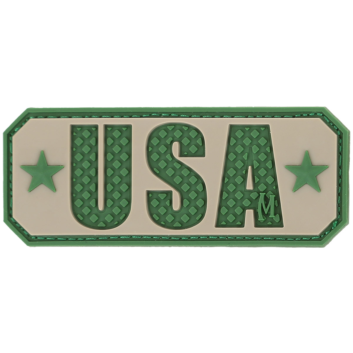 We here at Super Patch USA offer our customers high-quality stock and custom embroidered patches backed by over 30 years of experience. With over 3, stock designs and a staff that can create almost any custom embroidered patch, Super Patch USA is the leader in retail patches.