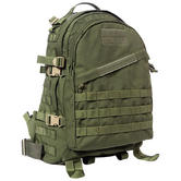 Flyye MOLLE AIII Backpack Ranger Green