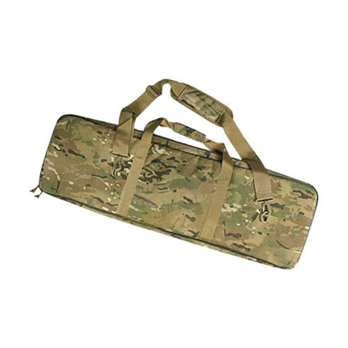 Flyye 1066mm Rifle Carry Bag MultiCam