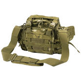 Flyye Super Magic Waist Bag MultiCam