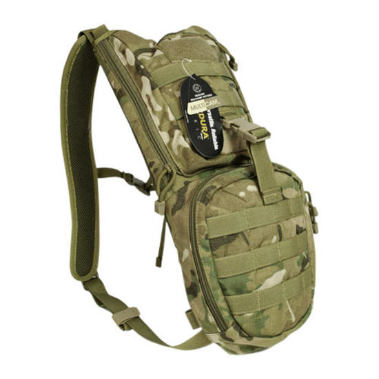 Flyye EDC Hydration Backpack MultiCam