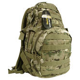 Flyye HAWG Hydration Backpack MultiCam