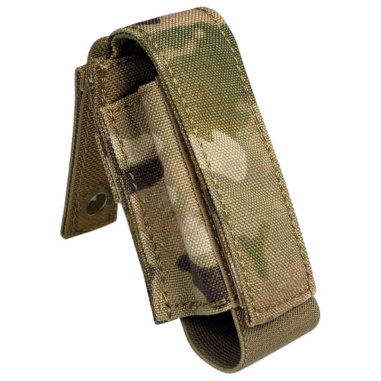 Grenade Shell Pouch Flyye 40mm Grenade Shell Pouch