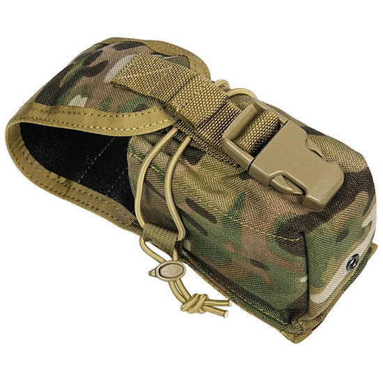Flyye G36 Single Magazine Pouch MultiCam