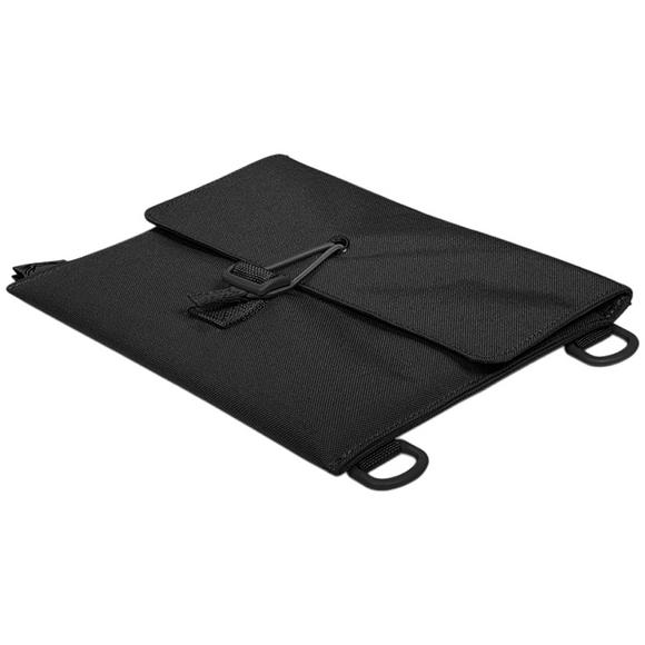 Flyye iPad MOLLE Cover Black