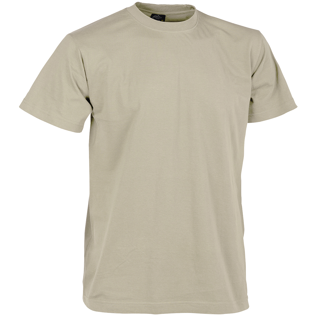 Helikon military combat tactical mens t shirt work 100 for 100 cotton work shirts