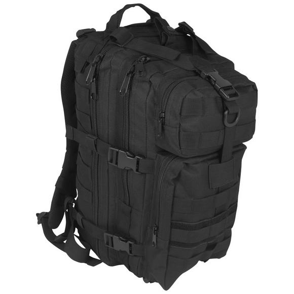 Viper Recon Bag Black