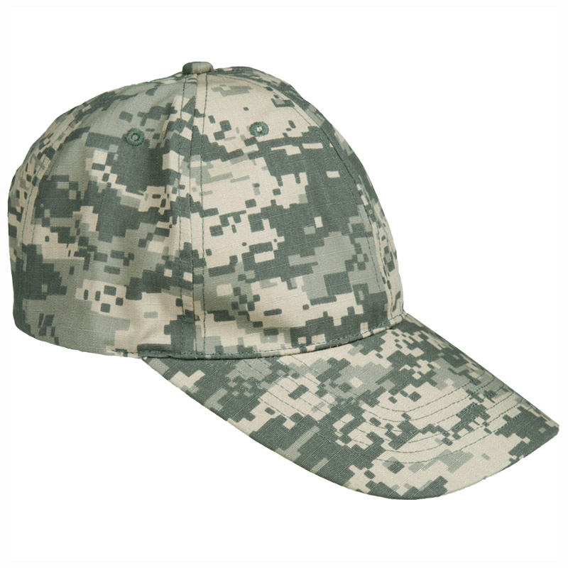 us army style baseball cap combat hat