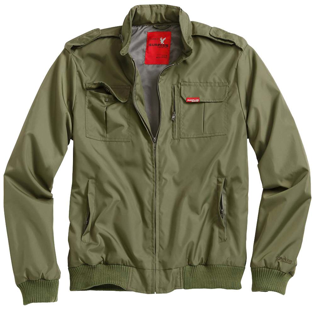 Find great deals on eBay for short summer jackets. Shop with confidence.