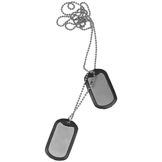 Helikon Dog Tags