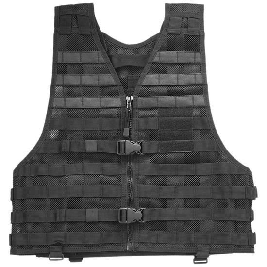 5.11 VTAC LBE Tactical Vest Black