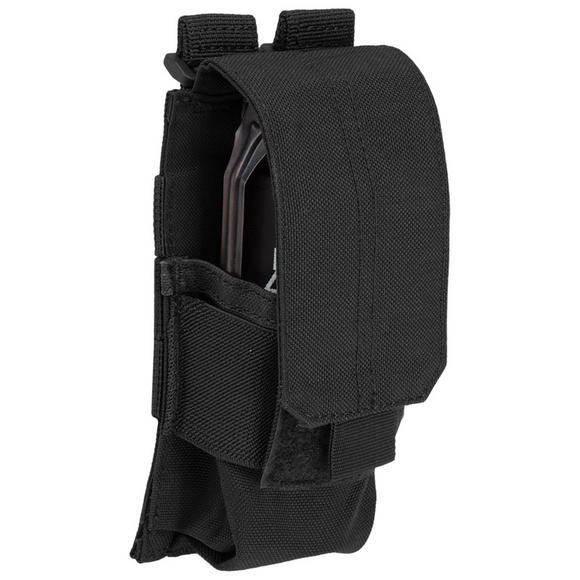 5.11 Flash Bang Pouch Black