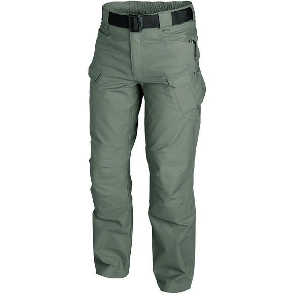 Helikon UTP Trousers Ripstop Olive Drab
