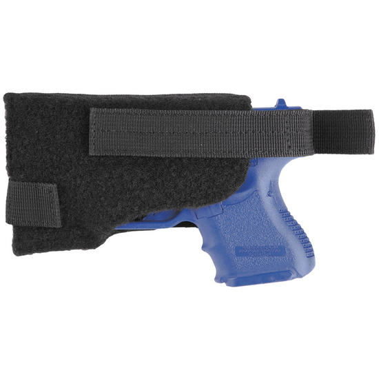 5.11 LBE Compact Holster Left Hand Black