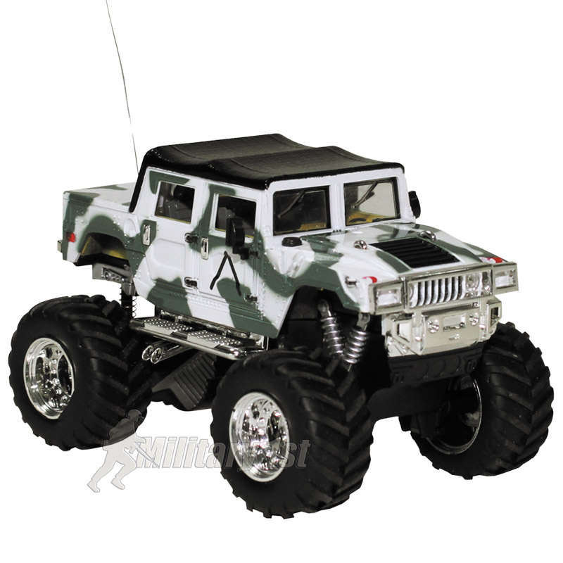 Airsoft Rc Hummer Ebay Autos Post
