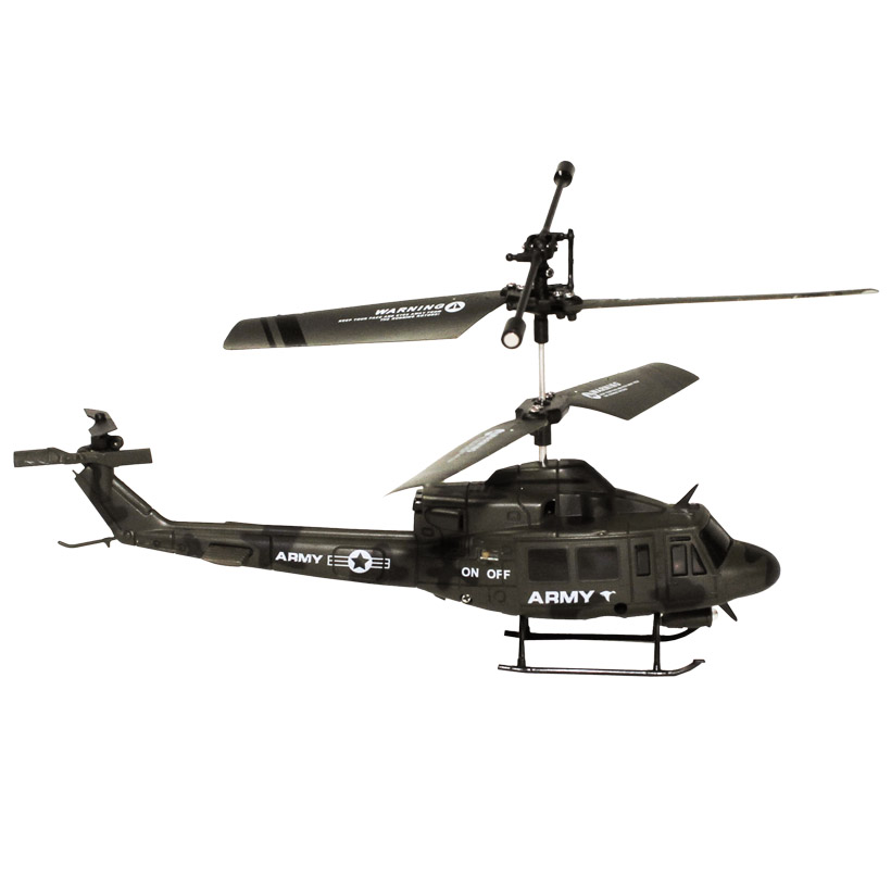 Bell Helicopter Ebay Autos Post