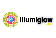 Illumiglow Safety