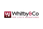 Whitby & Co