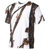 MFH Hunter T-shirt Hunter Snow