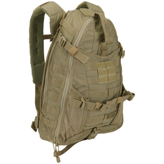 5.11 Tactical TRIAB 18 Backpack Sandstone