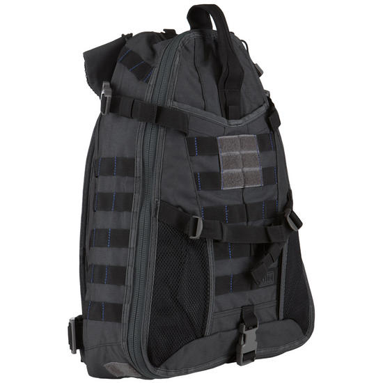 5.11 Tactical TRIAB 18 Backpack Midnight Ash