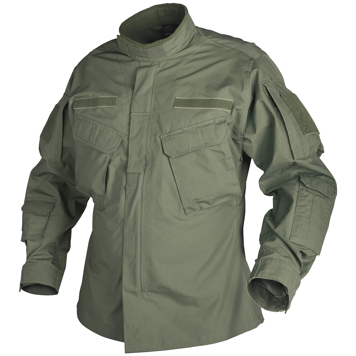 Shop for green army jacket womens online at Target. Free shipping on purchases over $35 and save 5% every day with your Target REDcard.