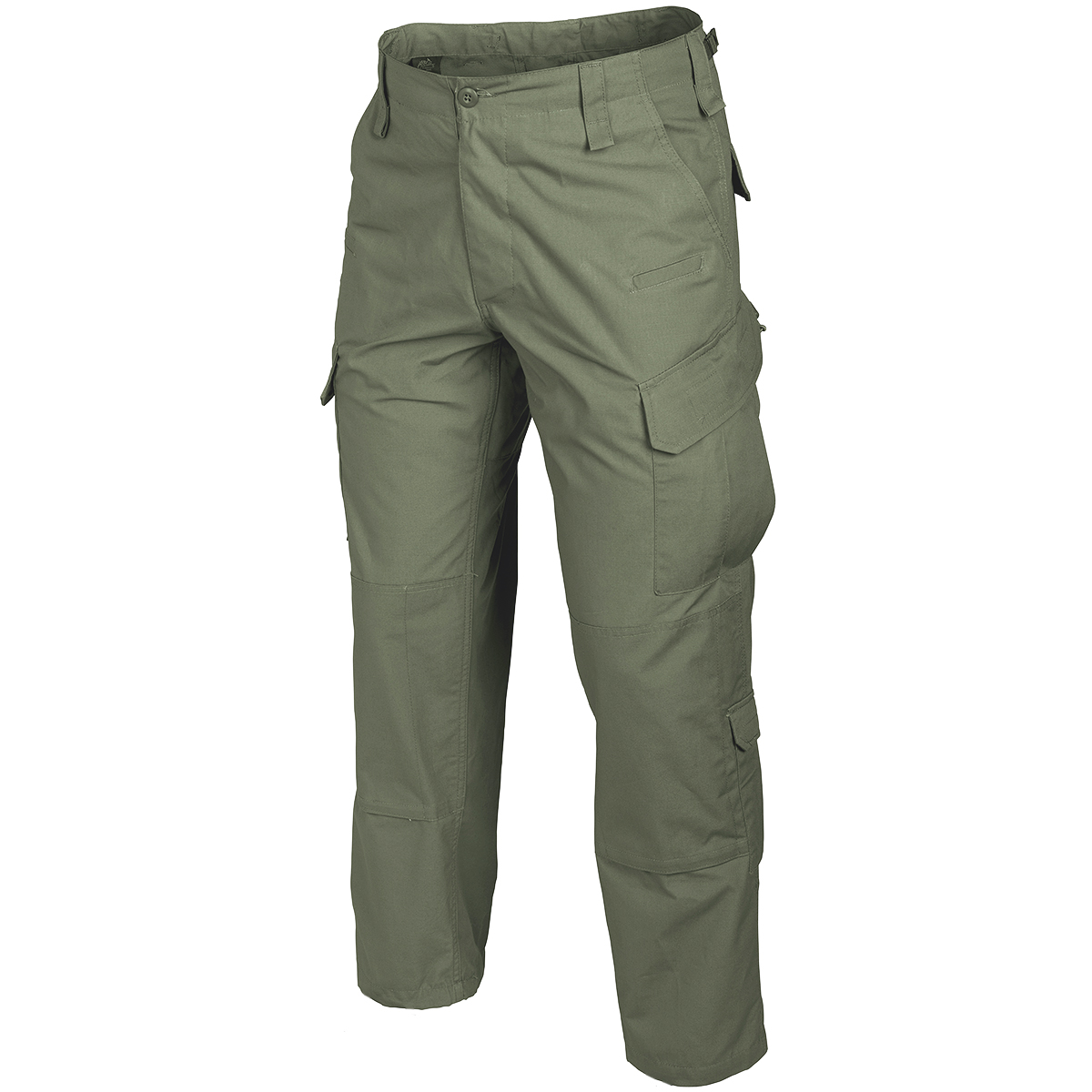 Bring a touch of practicality to your style with Matalan's range of cargo trousers & combat pants. Shop online today with free click & collect.