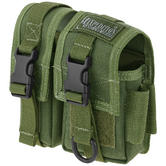 Maxpedition TC-7 Pouch OD Green
