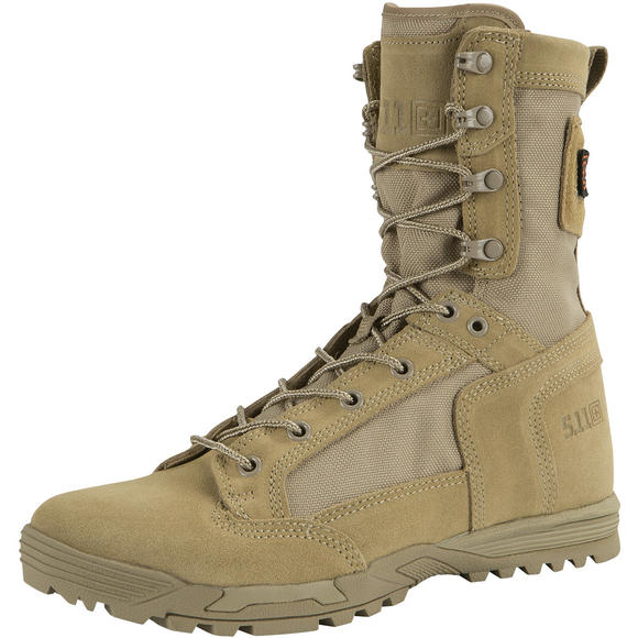 5.11 Skyweight Boots Coyote