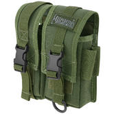 Maxpedition TC-8 Pouch OD Green